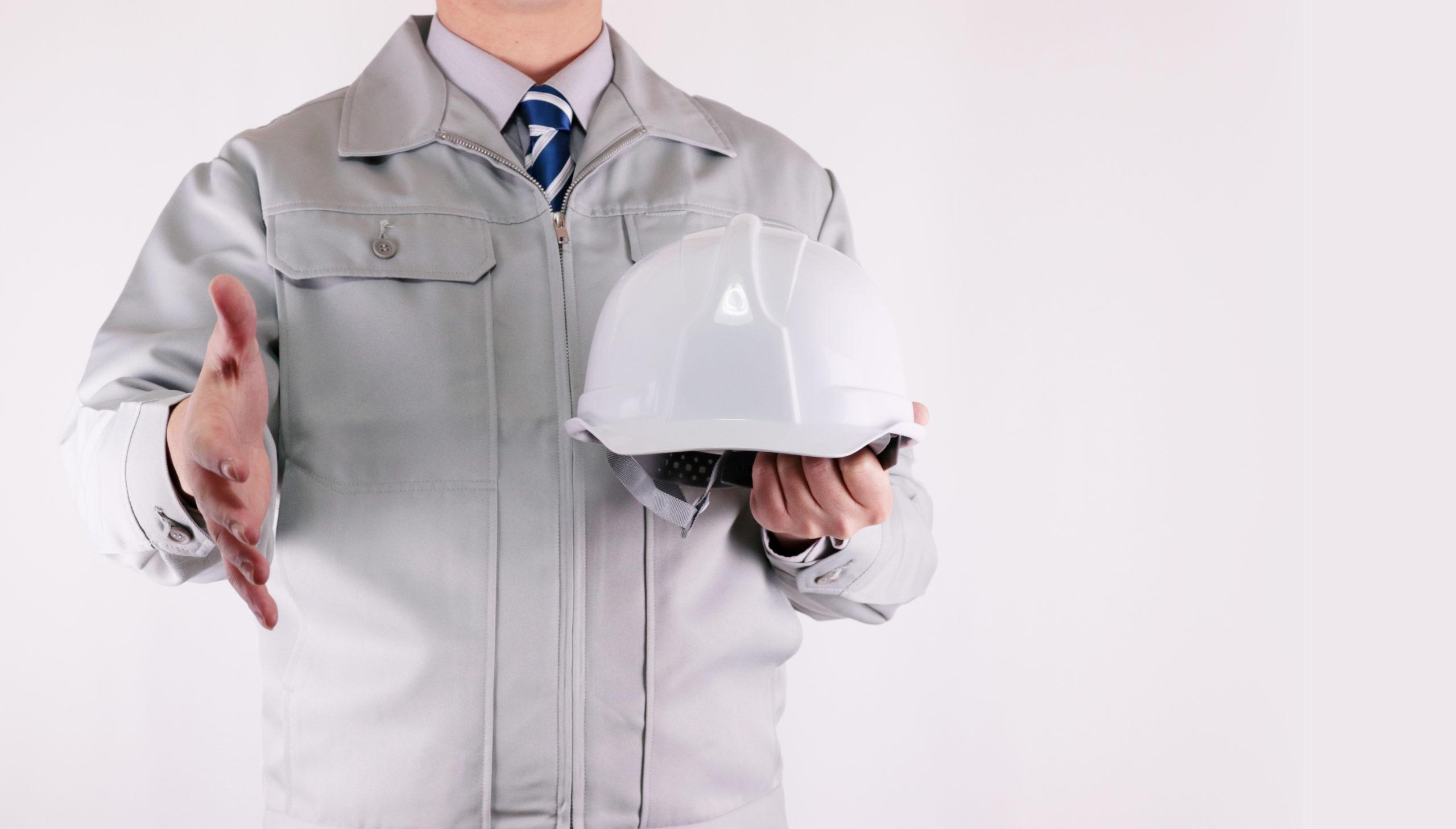 解体工事を行う株式会社真栄興業の気になるトコロ
